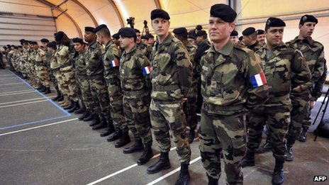 frenchtroopsmali