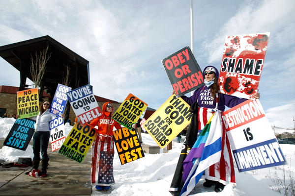 0317-Westboro-church-protest_full_600