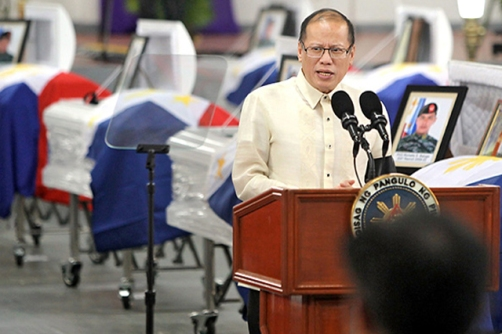 mourner-in-chief-aquino