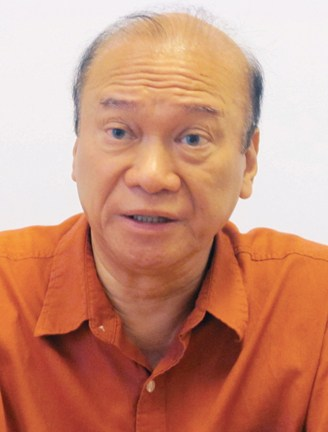 jun-magsaysay-senator-2013