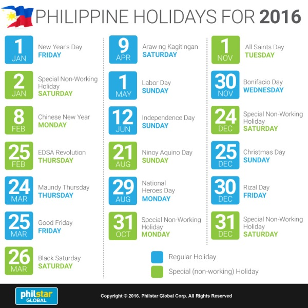 2016-holidays-revised