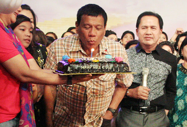 duterte-birthday-1
