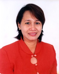 marlene_garcia-esperat_philippines_2005