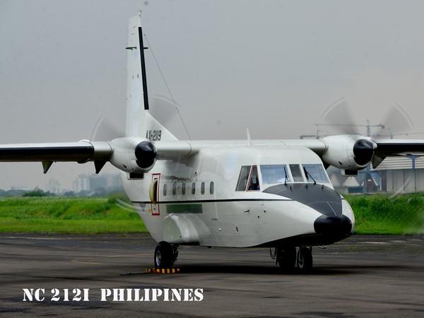 nc-212 i philipines 1