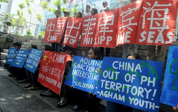 scarborough-shoal-and-spratly-islands-belong-to-us-china