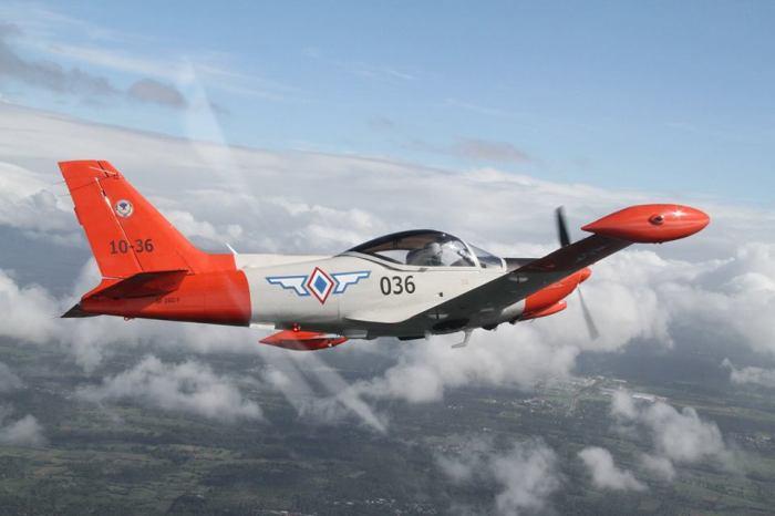 SF-260_zps0fcd3212