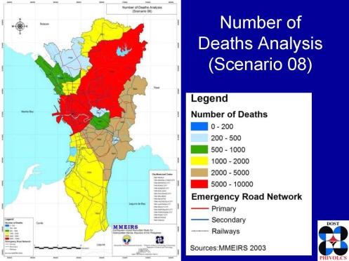 deaths-analysis_old