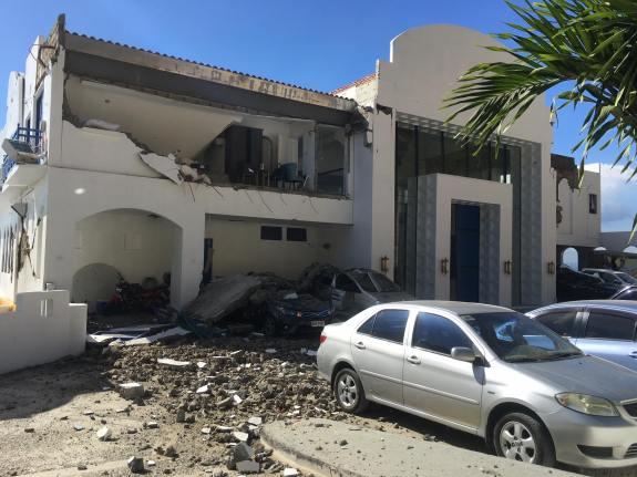 earthquake-batangas-april-08-2017-05